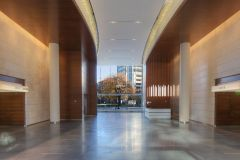 2200 - Inside Lobby looking to 22nd Street 72dpi.jpg